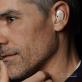"""Galaxy Buds Live dòng tai nghe """"hạt đậu"""" có chức năng lọc tiếng ồn của Samsung"""