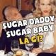 """Giải đáp ý nghĩa """"Sugar Daddy và Sugar Baby"""" được cộng đồng mạng rỉ tai nhau"""