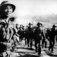 Những tấm gương anh hùng, liệt sỹ hy sinh vì sự nghiệp thống nhất đất nước (Phần 1)
