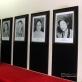Những tấm gương anh hùng, liệt sỹ hy sinh vì sự nghiệp thống nhất đất nước (Phần 2)