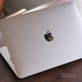 MacBook Air 2020 mới tạo ấn tượng mạnh với người dùng Việt Nam