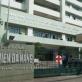 Nữ điều dưỡng ở Đà Nẵng sốc phản vệ sau tiêm vắc xin Covid-19