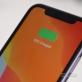 """Thêm """"đồn đoán"""" về iPhone 13 khiến người dùng háo hức chờ ngày ra mắt"""