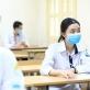 Thí sinh mắc Covid-19 có thể được đặc cách xét tốt nghiệp THPT