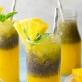 Top 7 thức uống ngon-bổ-rẻ giải nhiệt cho mùa hè sôi động