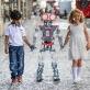 """Top những đồ chơi công nghệ""""xịn xò"""" nhất dành cho trẻ em"""