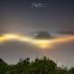 Bắc Sơn mây hát