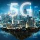 10 ứng dụng công nghệ 5G có thể biến đổi môi trường tích cực