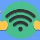 5 cách giúp tăng tốc độ Wifi tại gia đình