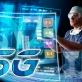 5G trong trận chiến với COVID-19: Cơ hội cải thiện hệ thống y tế công cộng