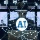 AI (Artificial Intelligence) và những ứng dụng thiết thực trong cuộc sống