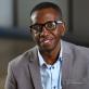 AI - giải pháp lấy lại bầu không khí trong lành cho cả Châu Phi