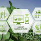 Bản đồ số nông nghiệp thúc đẩy làm nông nghiệp thông minh