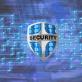 Biện pháp bảo vệ thông tin an toàn khi làm việc trực tuyến