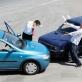 Cách xử lý với hãng bảo hiểm khi ô tô gặp nạn