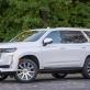 """Cadillac Escalade 2021: """"Khủng long lột xác"""" phô bày công nghệ đẳng cấp"""