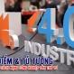 CMCN 4.0: Vai trò của doanh nghiệp trong cuộc CMCN lần thứ tư (phần 5)