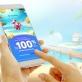 Có hay không cách thanh toán Google Play bằng Ví VTC Pay nhận hoàn tiền tới 10 triệu đồng