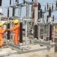 Công ty Điện lực Hà Nam đảm bảo cấp điện cho các cơ sở y tế, khu cách ly trên địa bàn