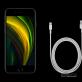 Đánh giá iPhone SE 2020: Nhiều công nghệ để yêu, ít chi tiêu