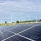 EVN sẵn sàng hỗ trợ chủ đầu tư 24/24 giờ để các nhà máy điện mặt trời phát điện vận hành thương mại