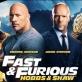 Fast & Furious 9 chuẩn bị ra rạp vào ngày 22/5/2020