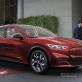 """Ford Mustang Mach-E chiếc SUV điện đầu tay lấy cảm hứng từ """"biểu tượng cơ bắp"""""""