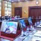 Giải pháp hệ thống Truyền hình Hội nghị phục vụ cho các cơ quan nhà nước