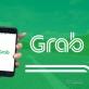 """Grap: Ứng dụng đặt xe công nghệ đến tham vọng trở thành """"siêu ứng dụng"""""""