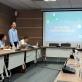 Hội Vô tuyến – Điện tử Việt Nam Góp ý dự thảo Đề án chuyển đổi số Quốc gia