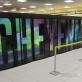 HPE-Cray EX: Siêu máy tính có thể thực hiện 20 triệu tỷ phép tính mỗi giây