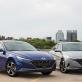 Hyundai Elantra 2021 thế hệ mới, kiểu dáng mạnh mẽ, công nghệ đột phá
