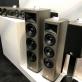 JBL giới thiệu 5 mẫu loa HDI thiết kế mới, trang bị củ nén 2410-H2