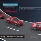 Khám phá công nghệ G-Vectoring Contror trên Mazda 3 mới