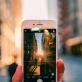 Kỹ thuật chụp ảnh bằng điện thoại đẹp như máy ảnh chuyên nghiệp