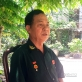 Liệt sỹ Lê Bá Chư: Tên anh sống mãi với thời gian