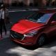 Mazda2 2021 Collection ra mắt Thái Lan: Bản nâng cấp vượt trội về công nghệ