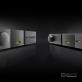 Naim Audio: Thương hiệu hi-end Anh Quốc trình làng ampli Nait XS3 và Supernait 3