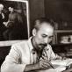 Những dấu ấn lịch sử trong cuộc đời của Chủ tịch Hồ Chí Minh