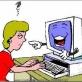 Những truyện cười bá đạo viết về dân công nghệ (IT)