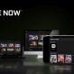 Nvidia ra mắt dịch vụ chơi game trên nền tảng đám mây GeForce Now