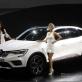 Renault - Samsung nhận được hơn 8000 đơn đặt hàng cho chiếc SUV XM3