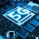 Samsung tiết lộ bộ xử lý tích hợp Exynos 980 tích hợp modem 5G