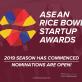 Startup Việt tham gia Giải thưởng danh giá hàng đầu Đông Nam Á