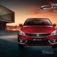 """Suzuki Ciaz 2020 ra mắt tại Thái Lan, người Việt """"đỏ mắt"""" đón chờ"""