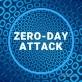 Thấy gì qua vụ hàng loạt nhà báo bị theo dõi qua lỗ hổng zero-day trên iPhone