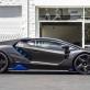 Top 10 xe đắt nhất sang trọng trên thế giới