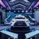 Toyota đầu tư 400 triệu đô cùng Pony.ai phát triển xe tự lái công cộng tại Trung Quốc