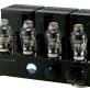 Triode ra mắt ampli bóng đèn thế hệ mới TRZ-300W
