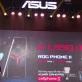 Vì sao ASUS ROG Phone 2 chính hãng giá cao hơn hàng xách tay 10 triệu đồng?